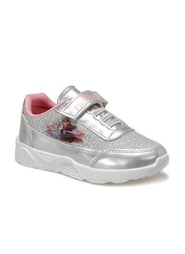 Frozen Sneakers Gri